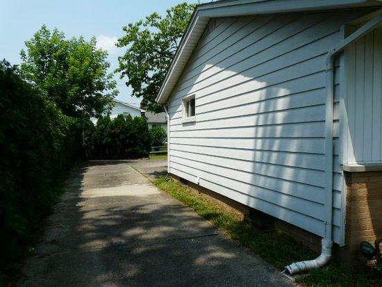 232 Shiawassee Ave, Fairlawn, OH 44333