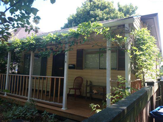 414 20th Ave, Seattle, WA 98122