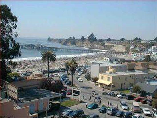 212 Monterey Ave APT 1, Capitola, CA 95010