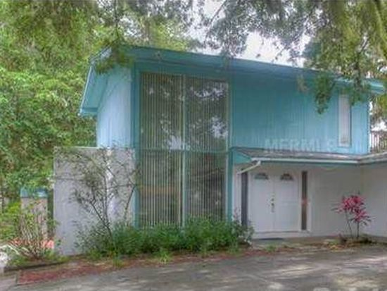 6025 Grand Blvd, New Port Richey, FL 34652