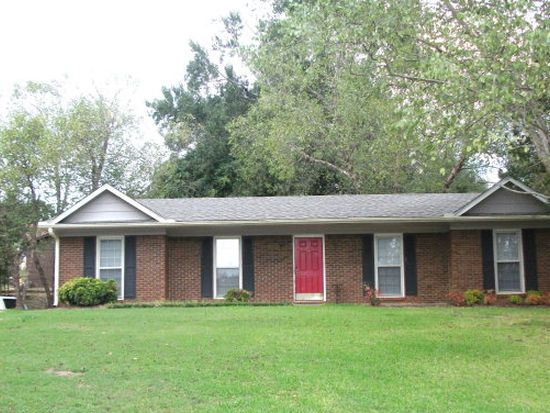 9 Northfield Ct, Columbus, GA 31909