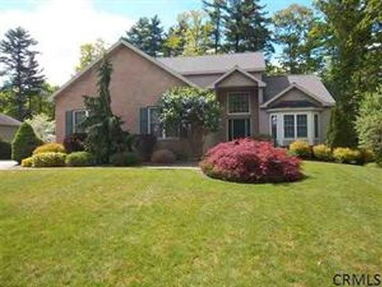 43 Waterview Dr, Saratoga Springs, NY 12866