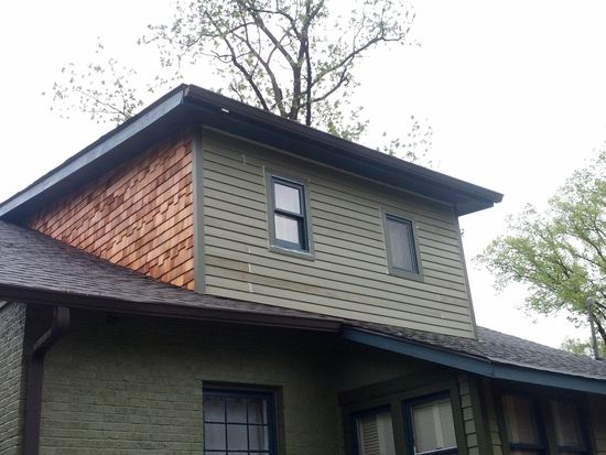 1300 Edgewood Pl, Nashville, TN 37206