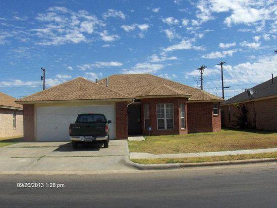 304 N Avenue R # N, Lubbock, TX 79415