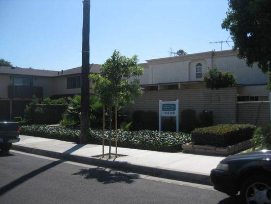 10505 Downey Ave APT 4, Downey, CA 90241