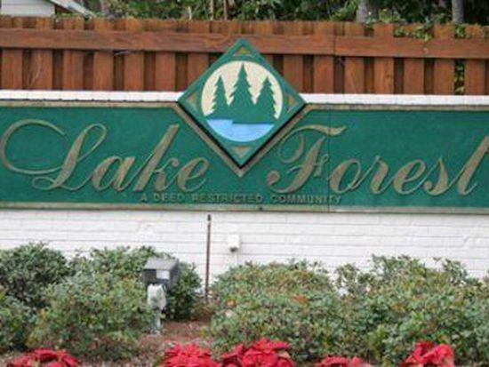 14637 Pine Glen Cir, Lutz, FL 33559