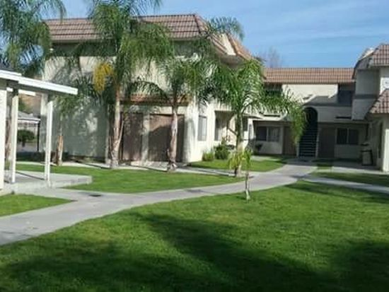 1721 Conejo Dr, San Bernardino, CA 92404