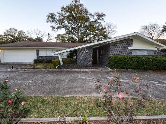 5442 Cheena Dr, Houston, TX 77096
