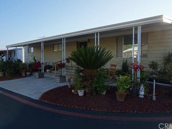 16222 Monterey Ln SPC 381, Huntington Beach, CA 92649