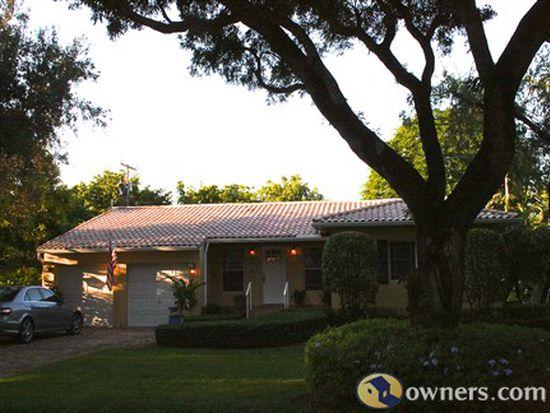 1519 Dorado Ave, Coral Gables, FL 33146