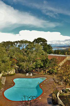 3213 Golden Oaks Ln # 3213, Monterey, CA 93940