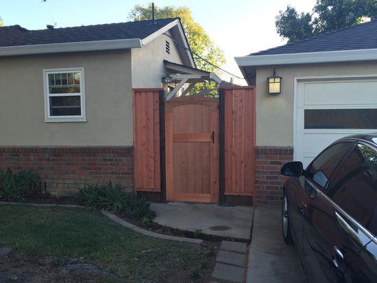 963 Pascoe Ave, San Jose, CA 95125