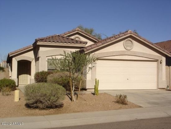 5050 E Roy Rogers Rd, Cave Creek, AZ 85331