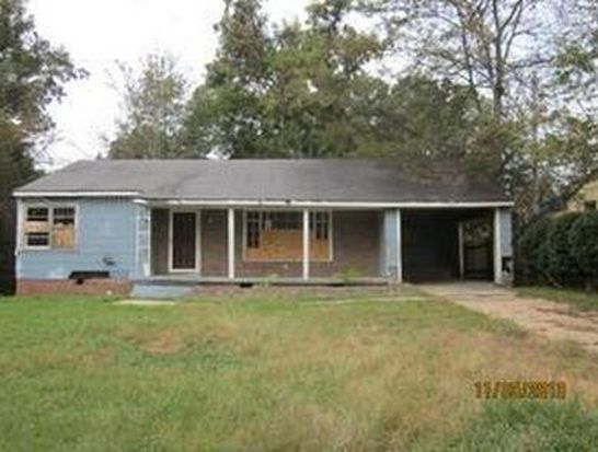 245 Holland Ave, Jackson, MS 39209
