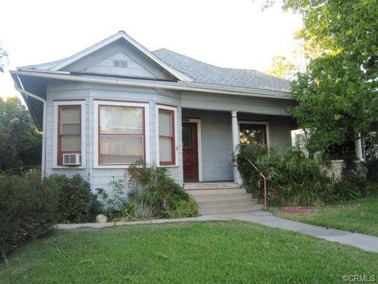 13107 Hadley St, Whittier, CA 90601