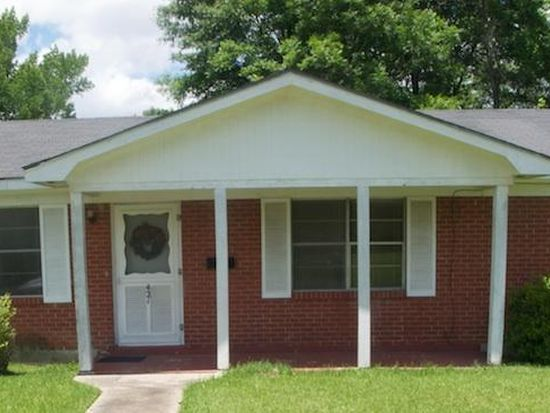 421 Peace St, Columbia, MS 39429