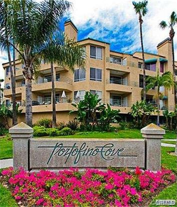 16291 Countess Dr UNIT 108, Huntington Beach, CA 92649