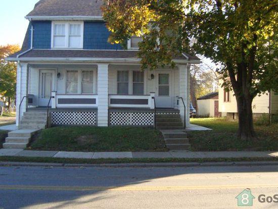 965-967 E 17TH Ave, Columbus, OH 43211