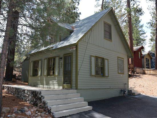 39068 Robin Rd, Big Bear Lake, CA 92315