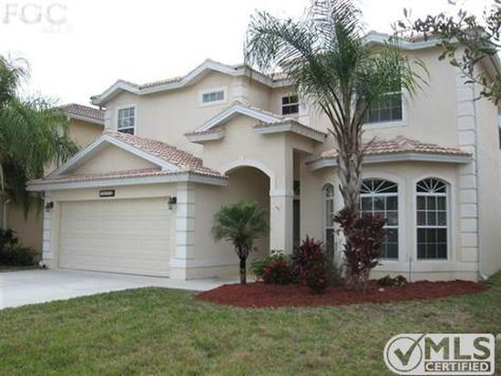 12718 Stone Tower Loop, Fort Myers, FL 33913