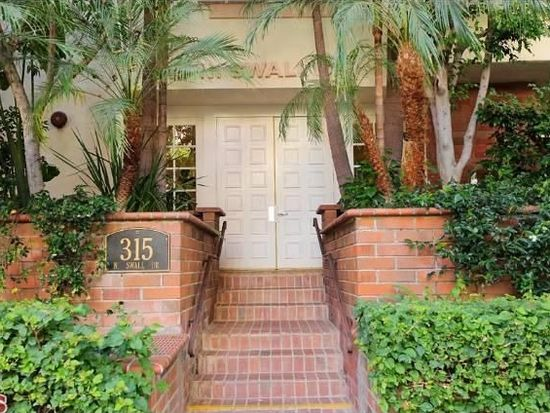 315 N Swall Dr APT 302, Beverly Hills, CA 90211