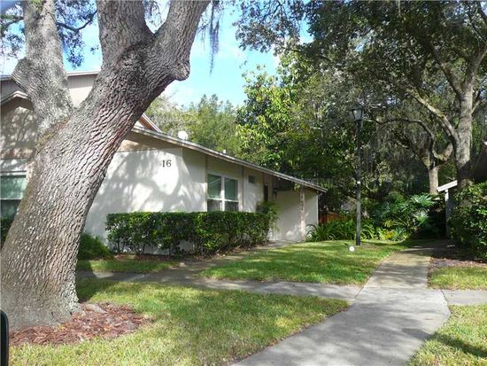 14627 Lake Forest Dr, Lutz, FL 33559
