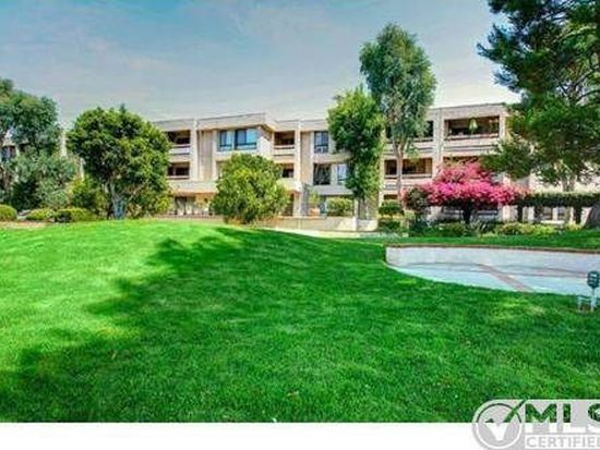 15207 Magnolia Blvd UNIT 208, Sherman Oaks, CA 91403