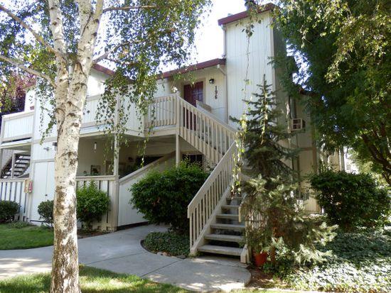 195 Sunwood Meadows Pl, San Jose, CA 95119