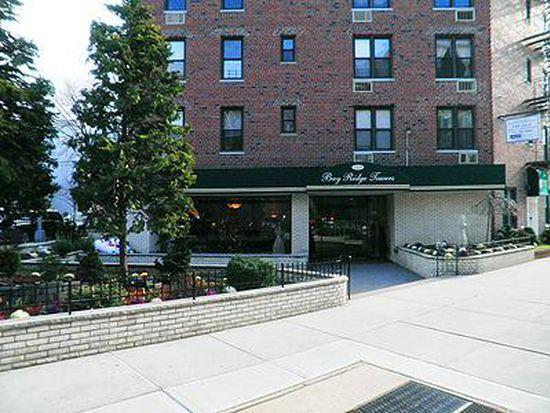 149 Marine Ave APT 2P, Brooklyn, NY 11209