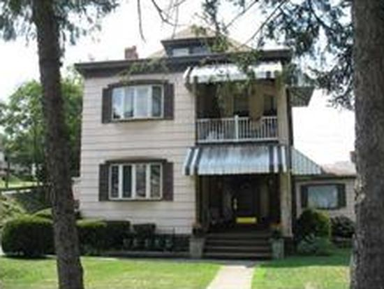 345 Division Ave, Pittsburgh, PA 15202