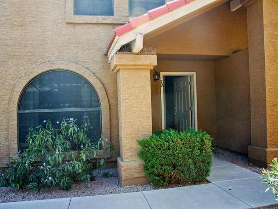 6262 E Brown Rd UNIT 72, Mesa, AZ 85205
