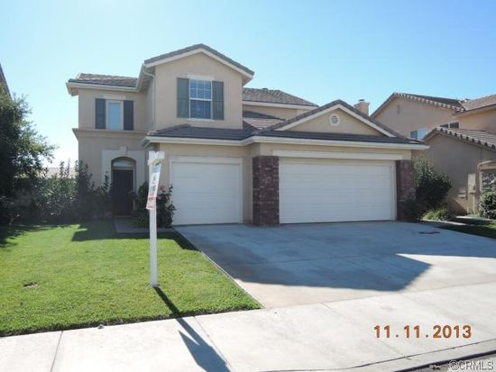 31943 Opal Dr, Winchester, CA 92596