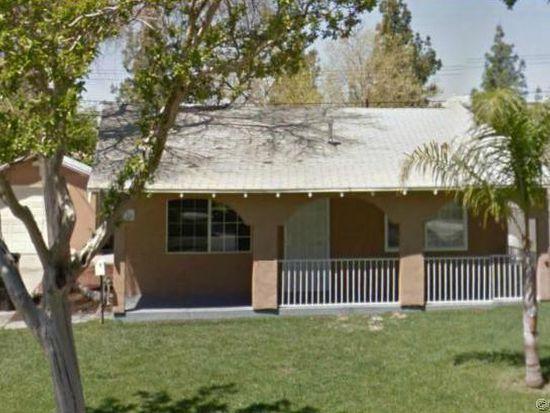 2626 Genevieve St, San Bernardino, CA 92405