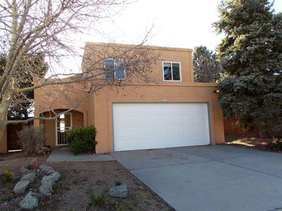 5013 Edwards Dr NE, Albuquerque, NM 87111