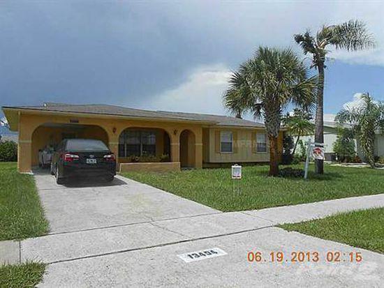 13494 Newport Ave, Port Charlotte, FL 33981