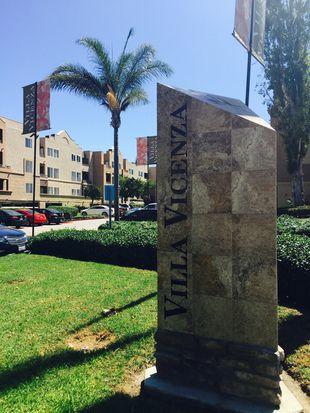 8889 Caminito Plaza Centro UNIT 7204, San Diego, CA 92122