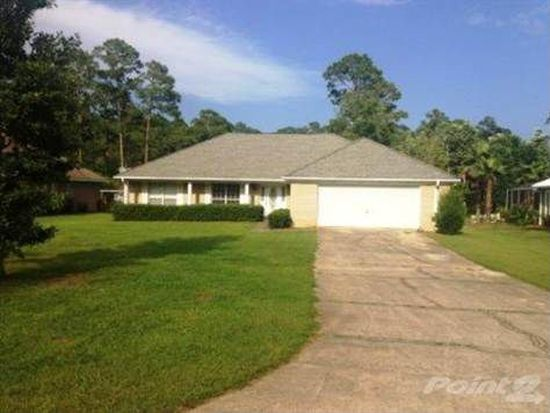 4588 Cotton Cove Dr, Gulf Shores, AL 36542