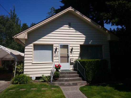 2846 NW 73rd St, Seattle, WA 98117