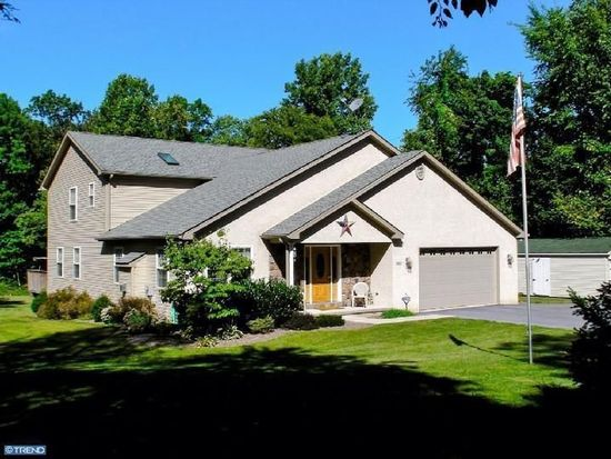 362 Orchard Rd, Fleetwood, PA 19522
