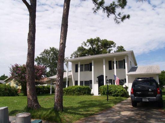 1613 Eastbrook Blvd, Winter Park, FL 32792