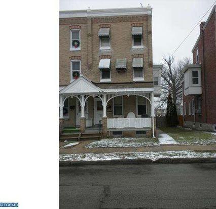 628 Stanbridge St, Norristown, PA 19401