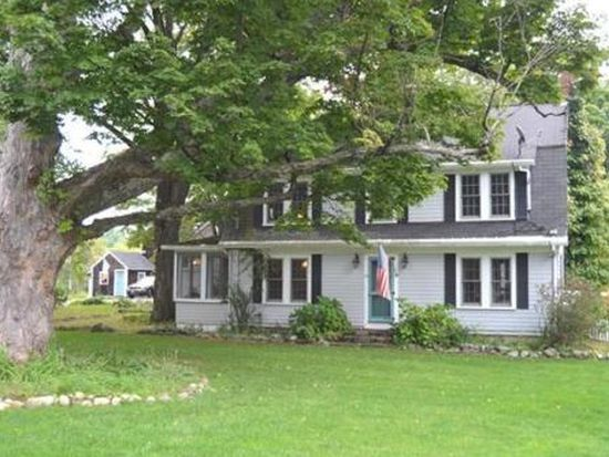 60 Weare Rd, Seabrook, NH 03874
