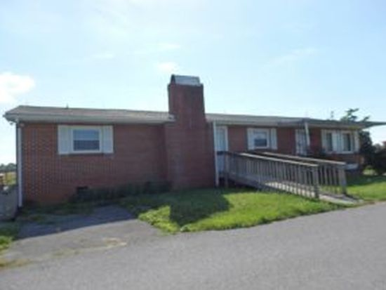 109 Lester Heights Rd, Gray, TN 37615