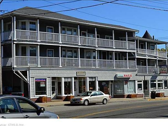 1 E Main St APT I, Griswold, CT 06351