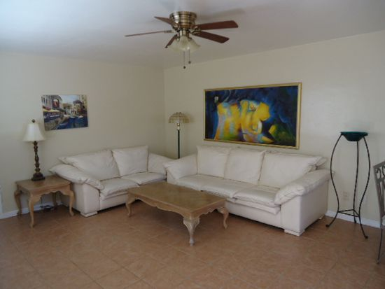 5811 Lindo Paseo, Four Bedroom/ Two Bath,  2nd Floor #3