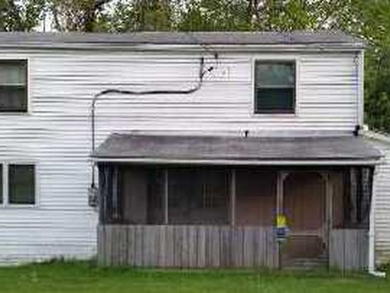11 Alsace Ave, Temple, PA 19560