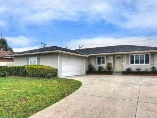 15442 La Salle Ln, Huntington Beach, CA 92647