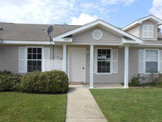 7957 Stonebrook Dr, Pensacola, FL 32514