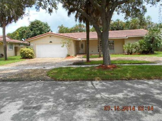 14721 Palmetto Palm Ave, Miami Lakes, FL 33014