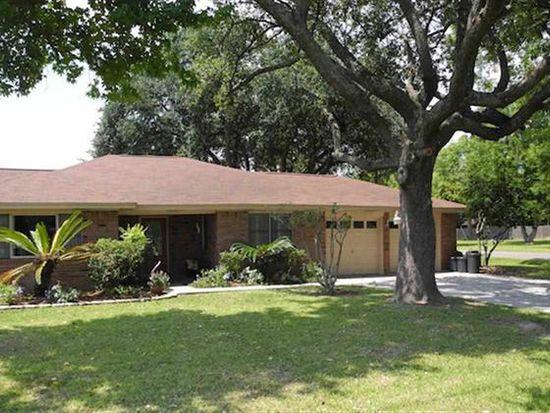 704 Dallas St, Port Neches, TX 77651
